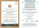 SR EN ISO 14001–2015
